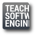 Teaching Software Engineering Articles